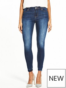 miss-selfridge-lizzie-skinny-jean
