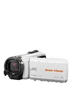 jvc-r435-full-hd-camcorder-white