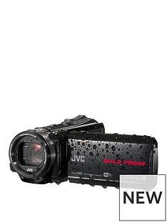 jvc-jvc-rx645-full-hd-camcorder-black