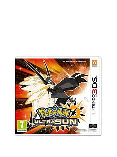 nintendo-pokemon-ultra-sun-3ds