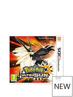 nintendo-pokemon-ultra-sun-3ds