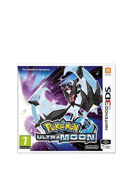 nintendo-3ds-pokemon-ultra-moon-3ds