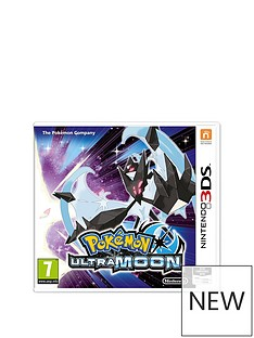 nintendo-pokemon-ultra-moon-3ds