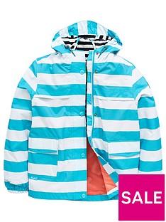 regatta-girls-betulia-waterproof-jacket