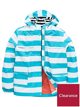 regatta-girls-betulia-waterproof-jacket