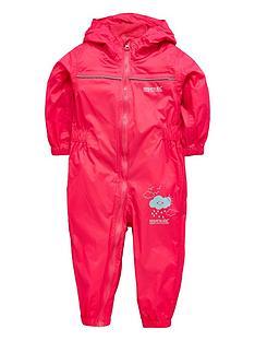 regatta-regatta-little-girl-puddle-iv-splash-suit
