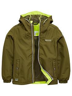 regatta-boys-henryson-waterproof-jacket