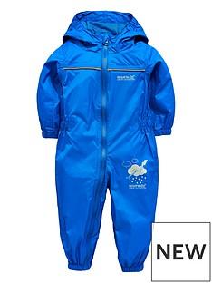 regatta-little-boy-puddle-iv-splash-suit