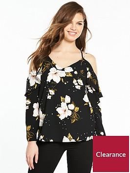 river-island-bardot-top--black-floral