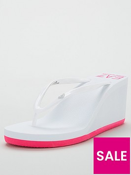 emporio-armani-ea7-ea7-sea-world-core-active-flip-flop-wedge-sandal