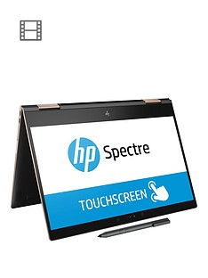 hp-spectre-x360-13-ae004na-intel-core-i5nbsp8gb-ramnbsp256gb-ssd-133-inch-4k-ultra-hdnbsptouchscreen-2-in-1-laptop-black
