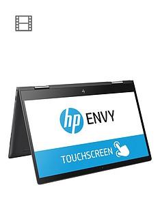 hp-hp-envy-x360-15-bq100na-amd-ryzen-5-8gb-ram-1tb-hard-drive-amp-128gb-ssd-156in-touchscreen-2-in1-laptop-black