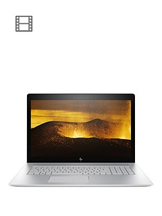 hp-envy-17-ae102nanbspintelreg-coretrade-i5nbsp8gbnbspramnbsp1tbnbsphdd-amp-128gbnbspssd-173-inch-laptop-with-2gbnbspnvidia-mx150nbspgraphics-and-optional-microsoft-office-365-home-silver