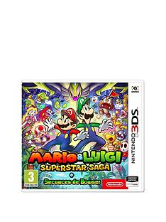 nintendo-3ds-mario-and-luigi-superstar-saga-amp-bowser039s-minions-3ds