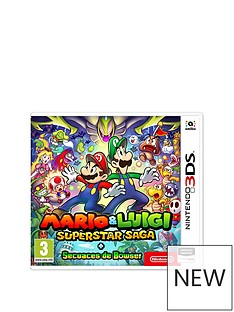 nintendo-mario-and-luigi-superstar-saga-amp-bowser039s-minions-3ds