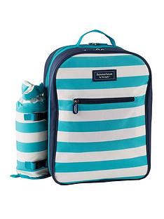 summerhouse-by-navigate-4-person-picnic-backpack