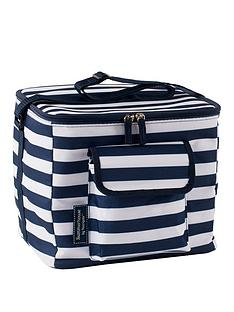summerhouse-by-navigate-family-cool-bag