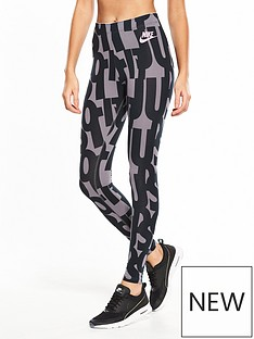nike-sportswear-all-over-print-legging