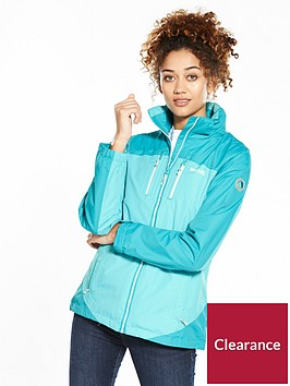 regatta-calderdale-ii-waterproof-jacket-aquanbsp