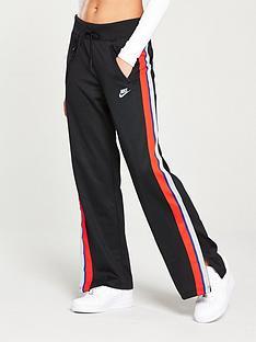 nike-sportswear-taping-open-hem-pants
