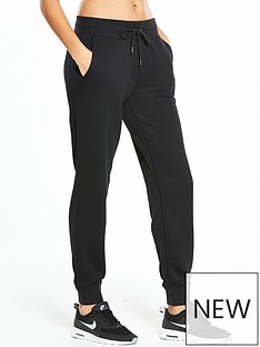 nike-nike-sportswear-modern-pant