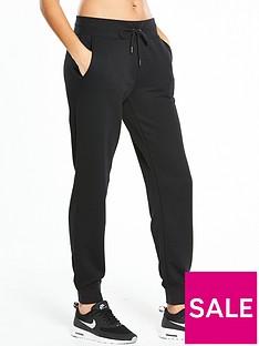 nike-sportswear-modern-pant-blacknbsp