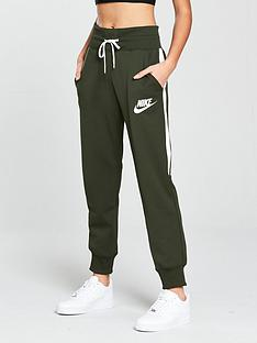 nike-sportswear-polyknit-pant-greennbsp