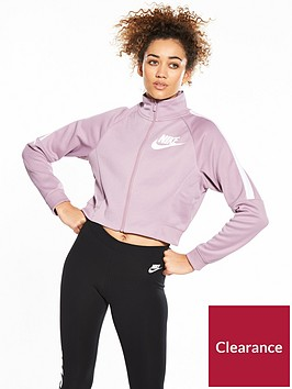 nike-sportswear-polyknit-cropped-track-jacket