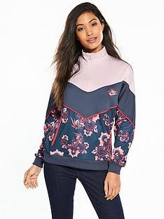 nike-sportswear-russian-floral-track-jacket