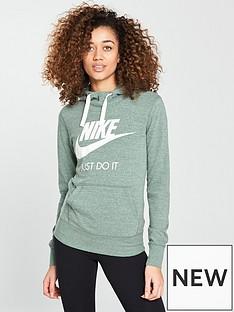 nike-sportswear-gym-vintagenbsppullover-hoodie-greennbsp