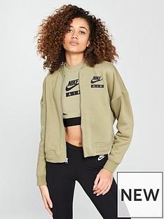 nike-sportswear-rally-varsity-jacket-olivenbsp
