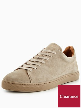selected-homme-david-suede-sneaker