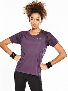 nike-running-dry-miler-short-sleeve-t-shirt