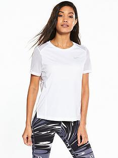 nike-running-dry-mesh-miler-short-sleeve-t-shirt