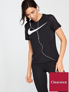 nike-running-dry-miler-t-shirt-blacknbsp