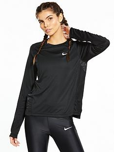 nike-running-dry-miler-long-sleeve-top