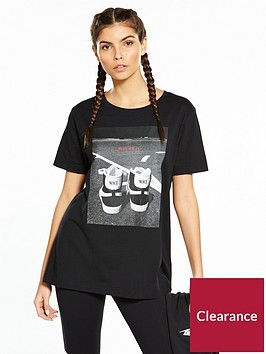 nike-sportswear-air-max-t-shirt-black