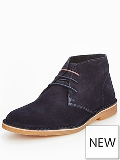 selected-homme-selected-homme-royce-light-suede-boot