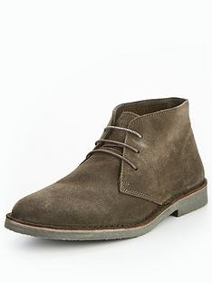 selected-homme-royce-light-suede-boot