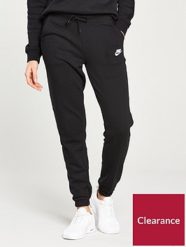 nike-sportswear-essentials-fleece-pants-blacknbsp