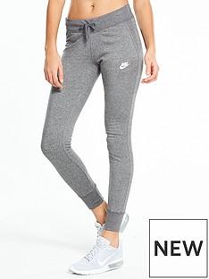 nike-nike-sportswear-tight-fleece-pant