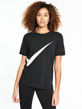 nike-sportswear-swoosh-t-shirt-black