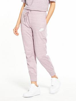 nike-sportswear-advanced-15-knit-pant-pinknbsp