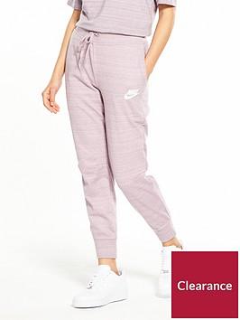 nike-sportswear-advanced-15-knit-pant-pinknbsp