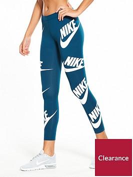 nike-sportswear-all-over-print-leg-a-see-legging