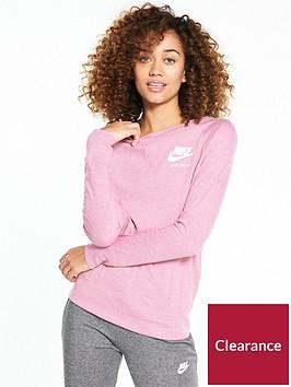nike-sportswear-gym-vintage-crew-sweater