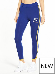 nike-sportswear-archive-legging-bluenbsp