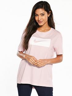 nike-sportswear-boxed-swoosh-t-shirt-pinknbsp