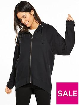 nike-sportswear-modern-full-zip-hoodienbsp--blacknbsp