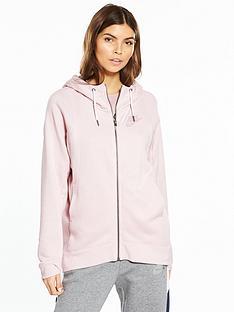 nike-sportswear-modern-full-zip-hoodie-pinknbsp